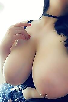 Can I be the sweet little whore you fuck instead of your wife